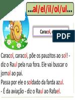 Cartaz al.el.il.ol.ul (PDF).pdf