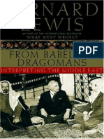 epdf.tips_from-babel-to-dragomans-interpreting-the-middle-ea.pdf