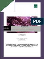 GD_Prácticum_(2018-2019)
