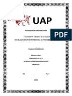 FTA-NEUROPSICOLOGIA-5C