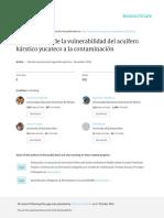 Desigualdades en Materia de Saneamiento y Agua Potable en América Latina y El Caribe OMS UNICEF