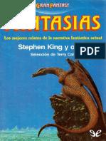 Fantasias - AA. VV_.pdf