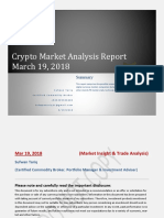 Market Insight and Trade Analysis - Copy