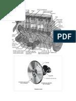 Elementos del Motor.docx