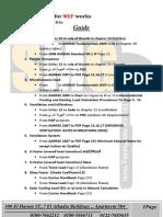 Guide 1