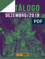CatalogoPanini Dez2018 Lr