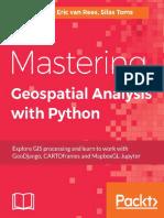 Libro Hipertexto Fisica 2   Arc Gis   Geographic Information