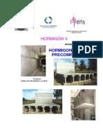 aaa HORMIGON ARMADO PRECOMPRIMIDO.pdf