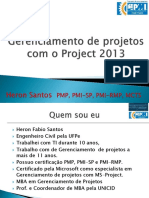 296860863-Curso-MS-Project-2013