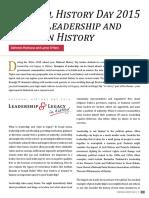 Theme_Sheet2015.pdf
