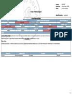 ordenpatronal.pdf
