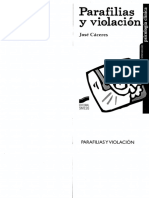 -Parafilias-y-Violacion.pdfEMdD.pdf