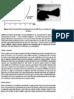 page 7.pdf