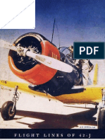 Merced Army Air Field (1942)