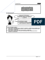 2. Logaritma (X-2006)