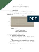 dokumen.tips_secant-pile-kerja-praktek.docx