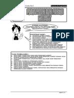 3. Fungsi-persamaan Kuadrat (X-2006)