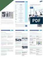SCX-5835FN_Brochure.pdf