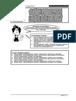 4. Sistem Persamaan Linear Dan Kuadrat (X-2006)