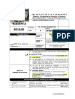 123031833-TA-Neuropsicologia.doc