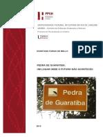 Dissertacao - Dunstana Mello.pdf