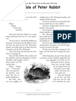 peter-rabbit-and-other-stories-013-the-tale-of-peter-rabbit.pdf