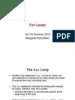 forLoops.pdf