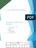 21576_Kuliah_Pengujian Pada Analisis Regresi Berganda.pptx