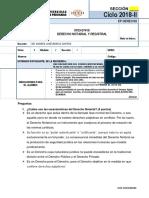Ep 8 0703 07410 Derecho Notarial y Registral c