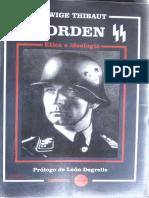 103347769-3t2k-La-Orden-SS