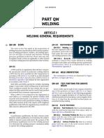 generic 1..414.pdf