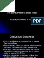 Managing Bonds