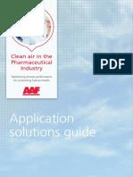 26-02-2013aafpharmaceuticalbrochureenglishonlinelos-140226062811-phpapp02.pdf