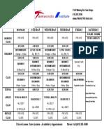 tmp_12904-ClassSchedule1683055425