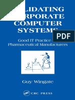 epdf.tips_validating-corporate-computer-systems-good-it-prac.pdf