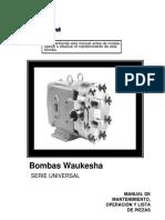 BOMBA WAUKESHA SERIE 130.pdf