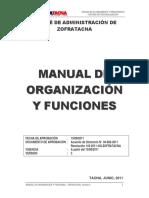 Manual de Organización y Funciones  ZOFRATACNA.pdf
