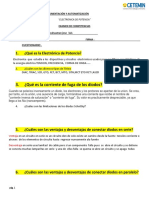 EXAMEN DE COMPETENCIAS     JOSE LUIS ZEVALLOS.docx