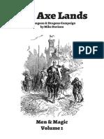 Axe_Lands_Print.pdf