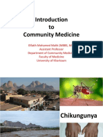 Introduction to community medicine.pptx
