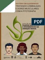 C1_E4_HQ_Sistema_Osteoarticular.pdf