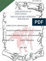 ETICA JURIDICA.doc