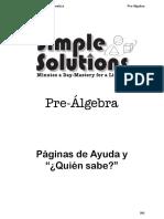 Spanish Math Pre Alg Help (1).pdf