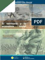 El-territorio-y-la-Econom--a-Social1.pdf