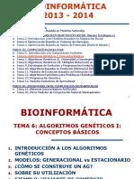Tema 06 - AGs I.pdf