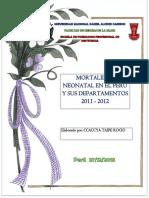 trabajo legal.pdf