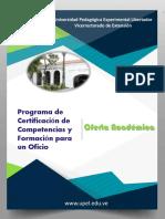 CATALAGO   UPEL.pdf
