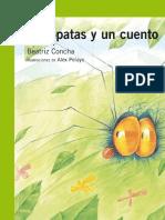 01ochopatas-160928135050.pdf