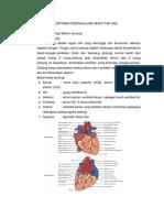 LAPORAN PENDAHULUAN HEART FAILURE.docx