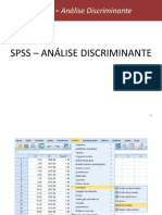 Analise-Discriminante-spss